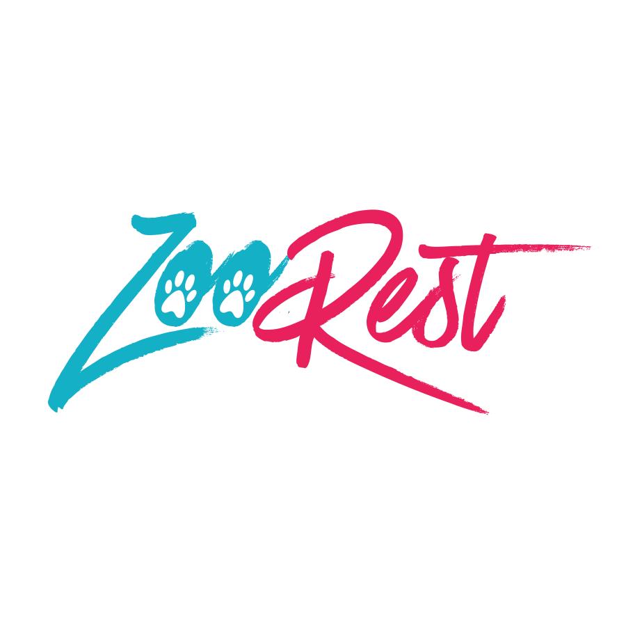 زورست ZooRest