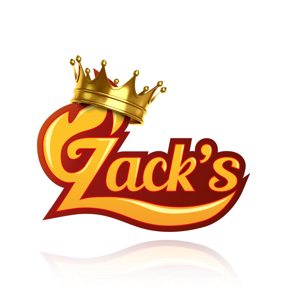 زاكس فرايد تشيكن Zack's Fried Chicken
